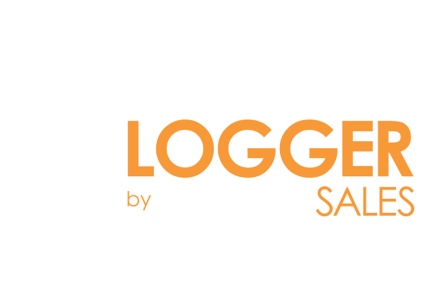 Paladin EZ Logger - The Science Of Rotational Molding